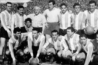 1958-teams-vmnnfnds8-argentina