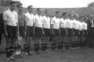 1958-teams-vmnnfnds8-austria