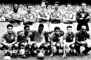 1958-teams-vmnnfnds8-brasile