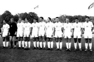 1958-teams-vmnnfnds8-cecoslovacchia