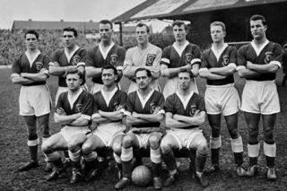 1958-teams-vmnnfnds8-galles