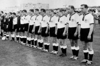 1958-teams-vmnnfnds8-germania