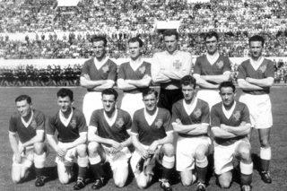 1958-teams-vmnnfnds8-irlanda