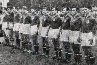 1958-teams-vmnnfnds8-jugoslavia