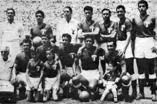 1958-teams-vmnnfnds8-messico