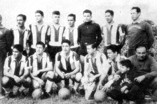 1958-teams-vmnnfnds8-paraguay