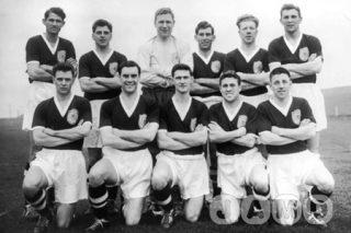 1958-teams-vmnnfnds8-scozia