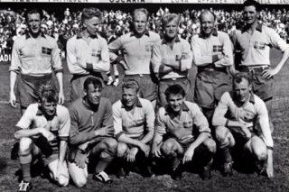 1958-teams-vmnnfnds8-svezia
