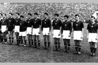 1958-teams-vmnnfnds8-ungheria