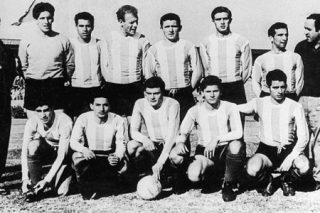 1962-teams-eooods09-argentina