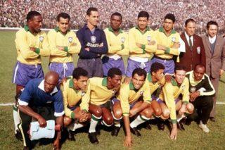 1962-teams-eooods09-brasile