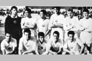 1962-teams-eooods09-bulgaria
