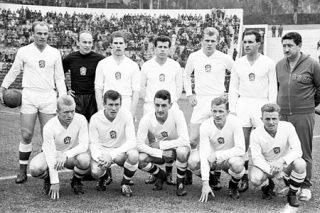 1962-teams-eooods09-cecoslovacchia