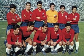 1962-teams-eooods09-cile