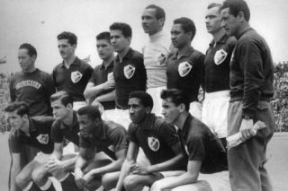 1962-teams-eooods09-colombia