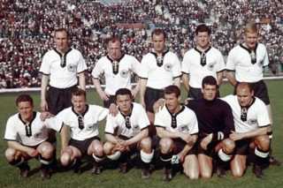 1962-teams-eooods09-germania