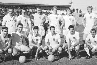 1962-teams-eooods09-inghilterra