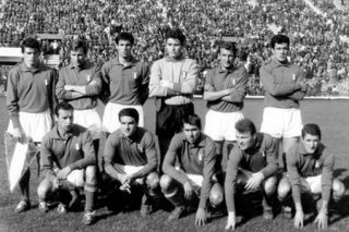 1962-teams-eooods09-italia