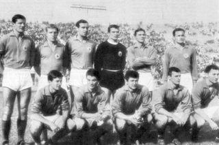 1962-teams-eooods09-jugoslavia