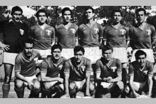 1962-teams-eooods09-messico