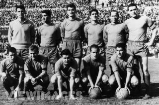 1962-teams-eooods09-spagna