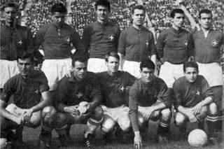 1962-teams-eooods09-svizzera