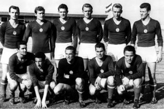 1962-teams-eooods09-ungheria