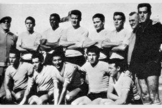 1962-teams-eooods09-uruguay