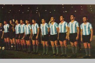 1966-teams-mvmvhhg-argentina