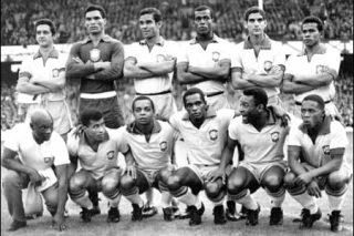 1966-teams-mvmvhhg-brasile