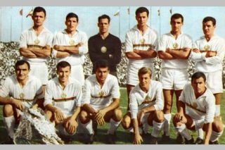 1966-teams-mvmvhhg-bulgaria