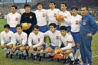 1966-teams-mvmvhhg-cile