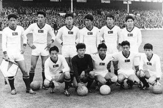 1966-teams-mvmvhhg-coreanord