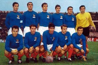 1966-teams-mvmvhhg-francia