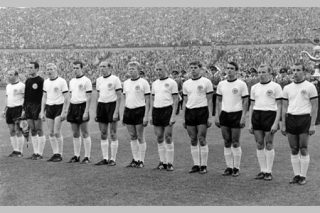 1966-teams-mvmvhhg-germania