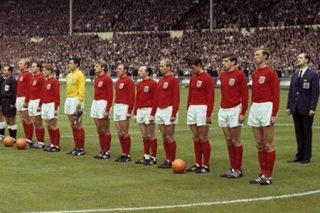 1966-teams-mvmvhhg-inghilterra