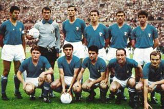 1966-teams-mvmvhhg-italia