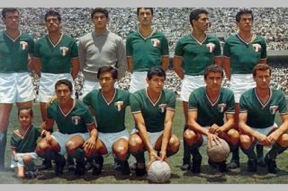 1966-teams-mvmvhhg-messico