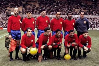 1966-teams-mvmvhhg-portogallo
