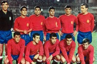 1966-teams-mvmvhhg-spagna