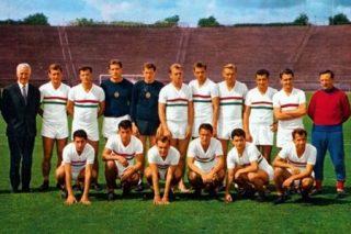 1966-teams-mvmvhhg-ungheria