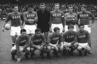 1966-teams-mvmvhhg-urss