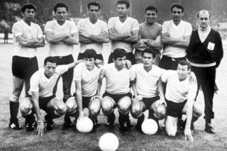 1966-teams-mvmvhhg-uruguay