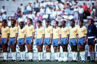 1970-teams-vvfv63-brasile