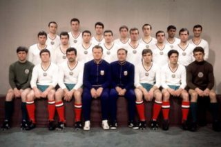 1970-teams-vvfv63-bulgaria