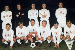 1970-teams-vvfv63-ceco