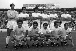 1970-teams-vvfv63-israele