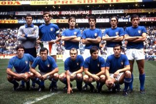 1970-teams-vvfv63-italia