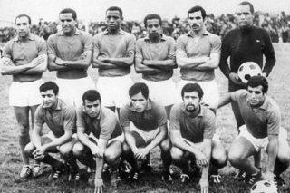 1970-teams-vvfv63-marocco