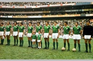 1970-teams-vvfv63-messico